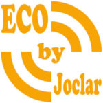 ECO by Joclar
